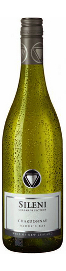 Cellar Selection Chardonnay