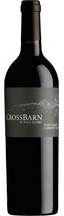 CrossBarn by Cabernet Sauvignon Napa Valley