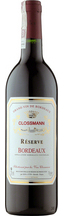 Clossmann Reserve Bordeaux AOC