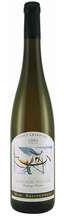 Moenchberg Pinot Gris Vendanges Tardives Alsace Grand Cru AOC