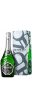 Mondoro Silver Semi Secco with gift box
