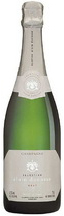 Selection Alain Ducasse Brut
