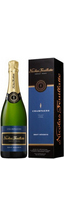 Brut Reserve Particuliere gift box