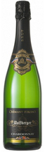 Cremant dAlsace Chardonnay