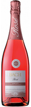 Bach Rose Brut Cava DO