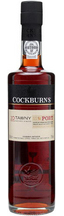 Cockburn s Tawny Port 20 Year Old