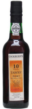 Cockburn s Tawny Port 10 Year Old