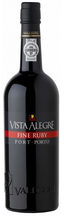 Vista Fine Ruby Port