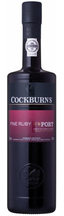 Cockburn s Fine Ruby