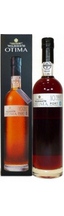 Warres Otima 10 Year Old Tawny Porto with box