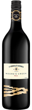 Tyrrell s Wines Moore s Creek Shiraz