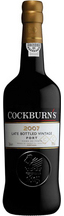 Cockburn s LBV Late Bottled Vintage