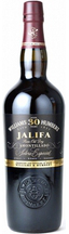 Williams  Humbert Jalifa Amontillado Solera Especial 30 years