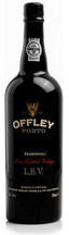 Offley Porto Traditional LBV