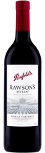 Rawson s Retreat Shiraz Cabernet
