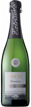 Bach Extrisimo Brut Nature Cava DO