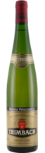 Pinot Gris Reserve Personnelle