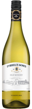 Tyrrell s Wines Old Winery Verdelho