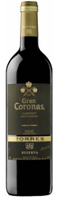 Gran Coronas Penedes DO