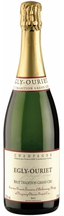 Brut Tradition Grand Cru