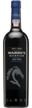 Warre`s Warrior Finest Reserve Port