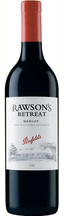Rawson s Retreat Merlot