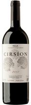 Rioja Cirsion Rioja