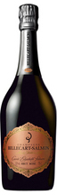 Billecart-Salmon Cuvee Elisabeth Salmon