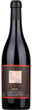 "Syrah ""Case Via"""