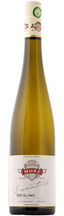 Signature Riesling Alsace AOC