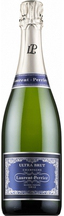 Laurent-Perrier Ultra Brut