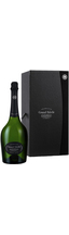 Laurent-Perrier Grand Siecle gift box