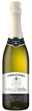 Tyrrell s Wines Old Winery Brut
