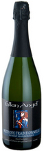 Fallen Angel Brut Marlborough Methode Traditionnelle