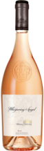 "Cotes de Provence ""Whispering Angel"""
