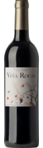 Vina Rocal Tinto Somontano DO