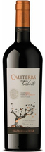 Carmenere Tributo DO