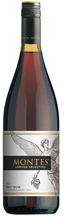 Limited Selection Pinot Noir