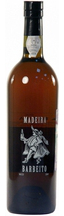 Madeira Barbeito Dry 3 Years Old