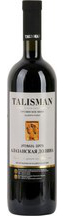 Talisman Alazani Valley Red