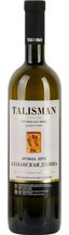 Talisman Alazani Valley White