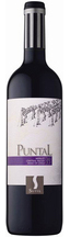 Sutil Puntal Merlot