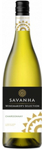 Savanha Winemaker s Selection Chardonnay