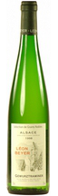Gewurztraminer Selection De Grains Nobles Alsace AOC