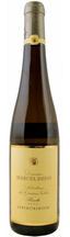Gewurztraminer Selection de Grains Nobles AOC Alsace