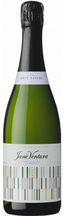 Reserva de la Musica Brut Nature Cava DO