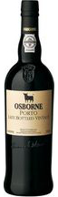 Osborne Porto Late Bottled Vintage