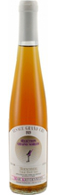 Pinot Gris Moenchberg Grand Cru Le Moine SGN