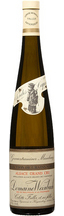 Gewurztraminer Grand Cru Mambourg Selection de Grains Nobles