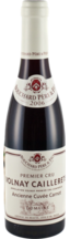 "Volnay Premier Cru Caillerets ""Ancienne Cuvee Carnot"""
